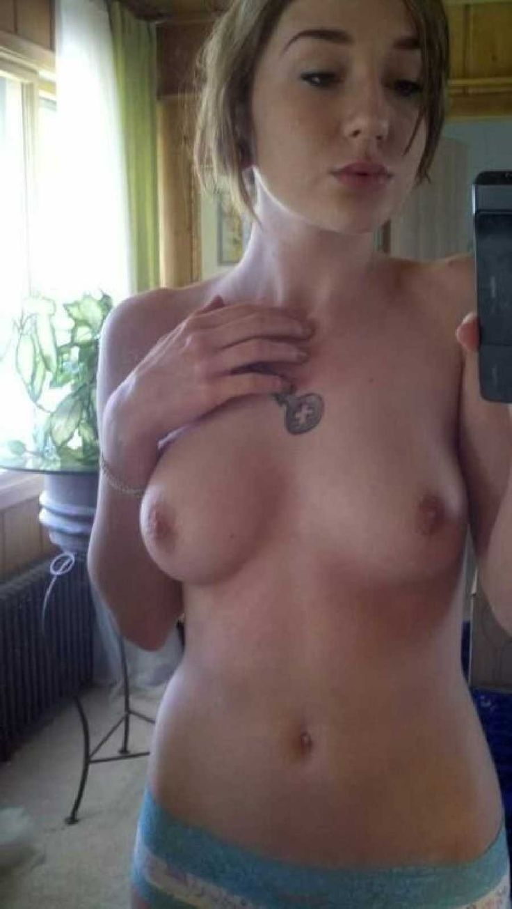 16 best images about Nude selfies on Pinterest | Hot