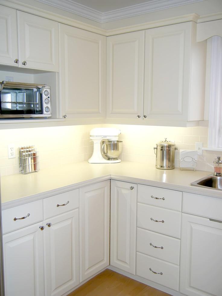 Painting Kitchen Crafts & DIY Pinterest