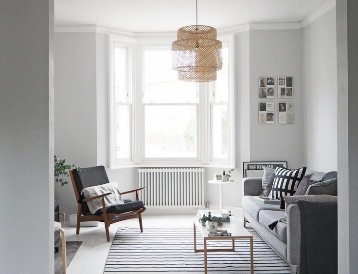 1000+ Ideas About Light Grey Walls On Pinterest