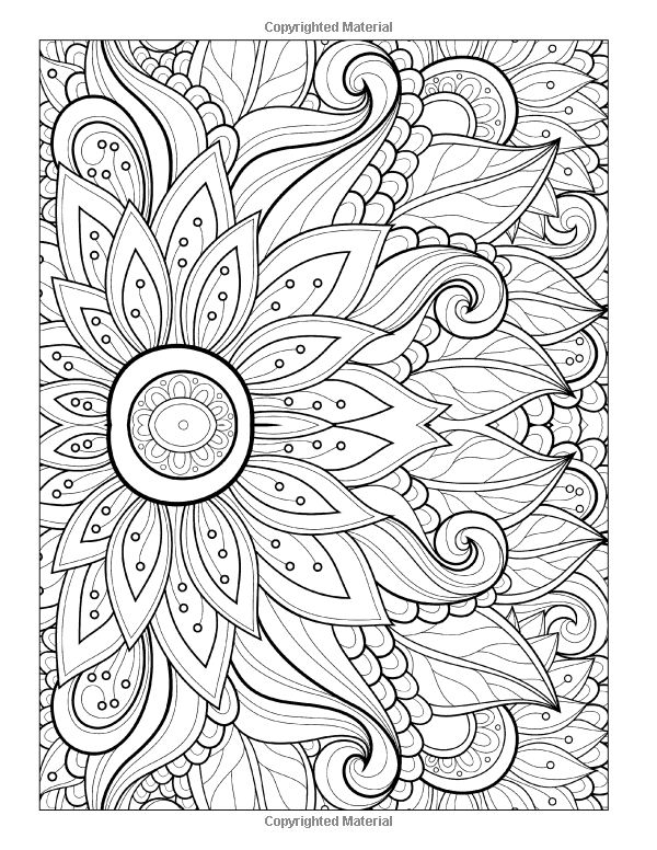 printable adult coloring pages abstract aductk