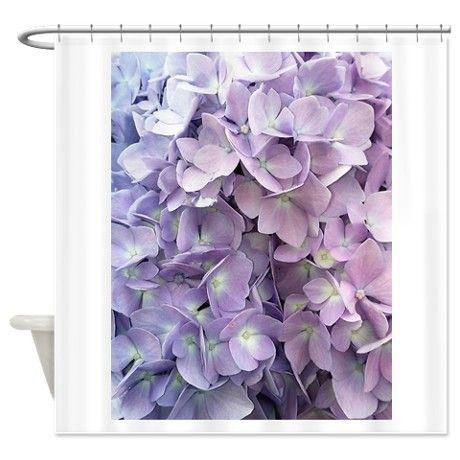 purple shower curtain uk   Boatylicious.org