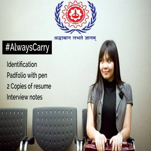 for an interview alwayscarry identification padfolio with pen 2