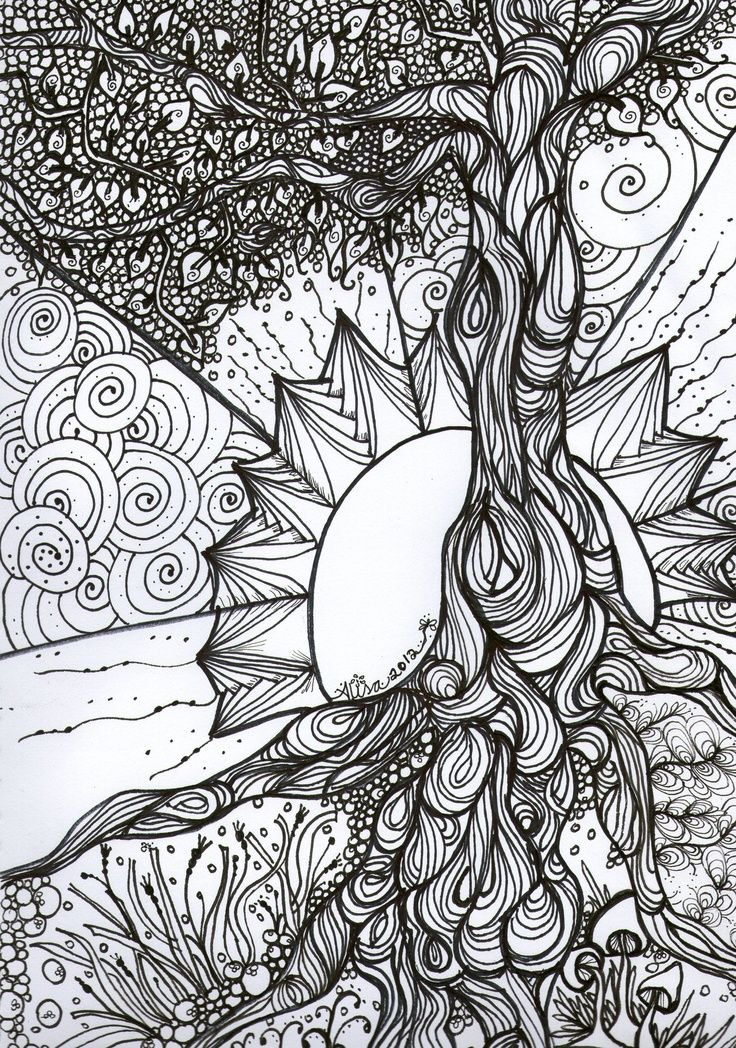 coloring coloring books and adult coloring on pinterest