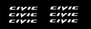1000 ideas about Honda Civic Dx on Pinterest | Honda Civic, Nissan Altima and Civic Hatchback