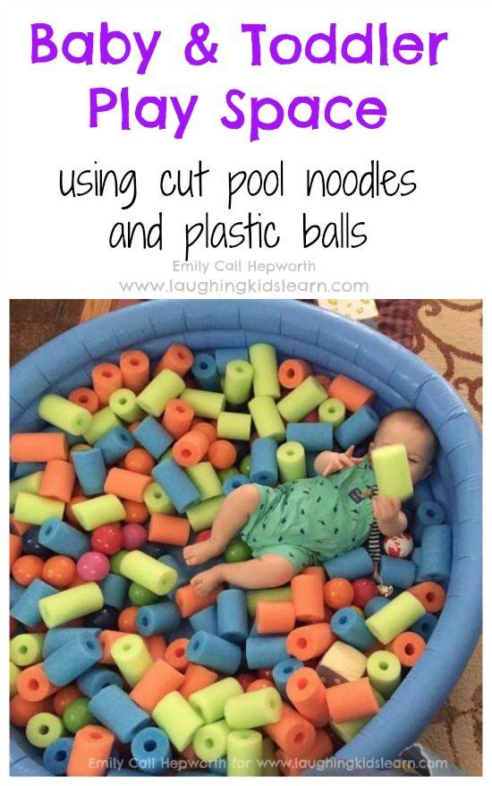 25 Best Baby Activities Ideas On Pinterest