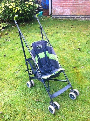 Maclaren Retro strollers Pinterest Prams, Baby
