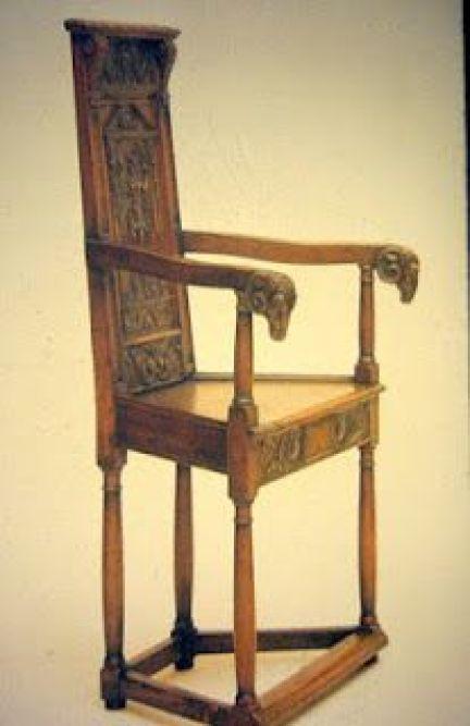cadeira de criança: