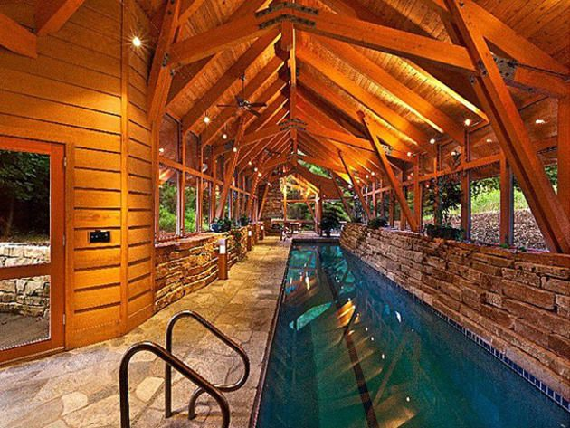 1991 Best Images About Love Log Cabins American Lifestyle