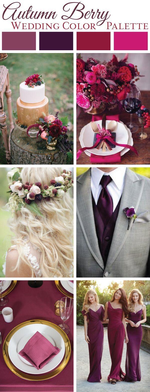 november wedding colors   deweddingjpg.com