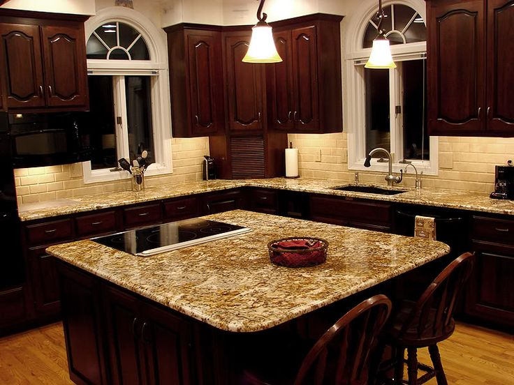 Lighting For Kitchen Cabinets. the best for undercabinet lighting ...