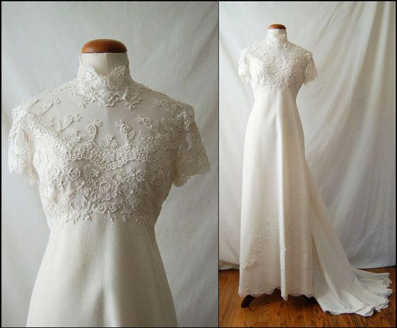 1000+ Images About Priscilla Wedding Gowns On Pinterest