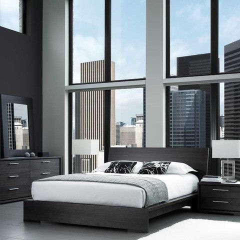 17 Best Images About Bedroom Ideas On Pinterest Gym Room Teen Boy Bedrooms And Boy Rooms