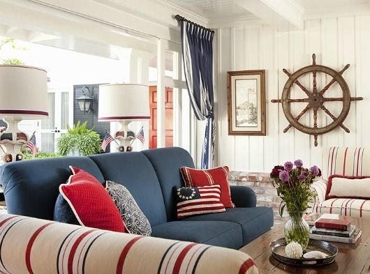 1000+ Ideas About Red Sofa Decor On Pinterest