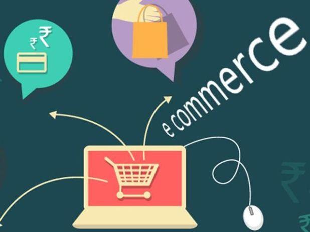 Sales+And+Marketing+Recruitment+Agencies