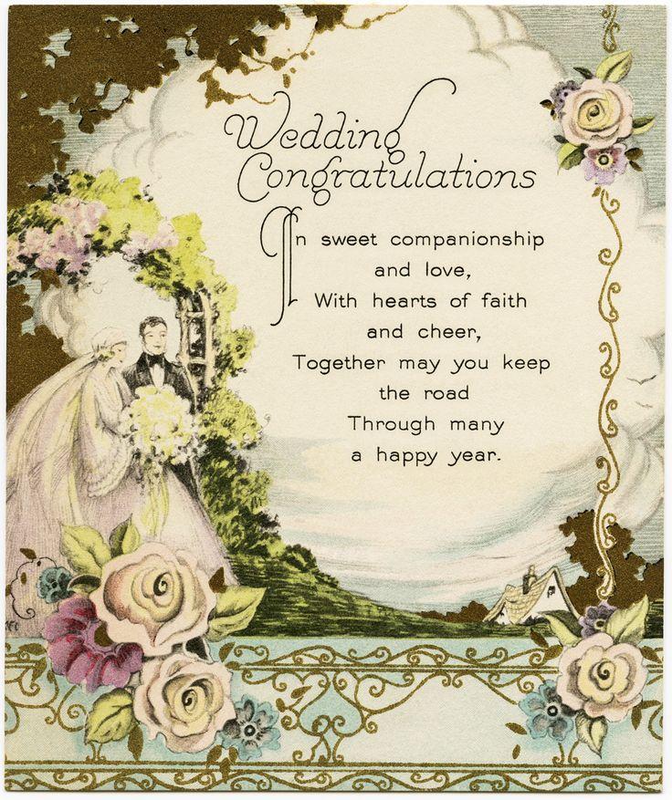 Greeting Cards Old Design Shop Blog Edwardian Vintage