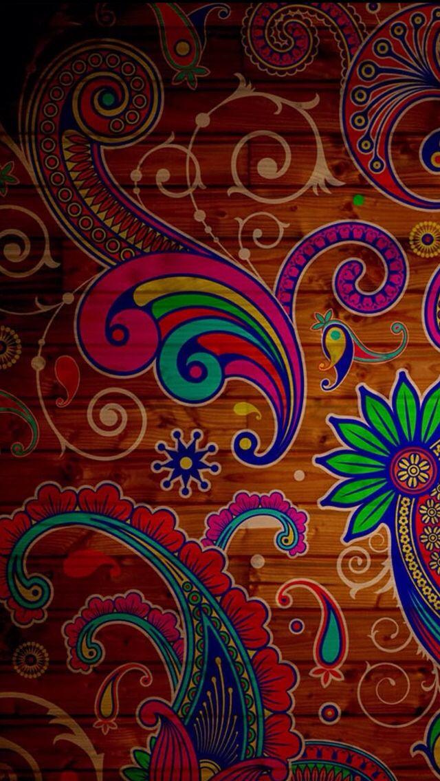 Iphone5 wallpaper zedge 5s Swag Pinterest Wallpapers