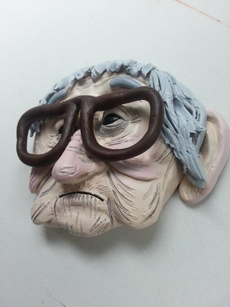26 Best Images About Sculpey On Pinterest Clean Machine