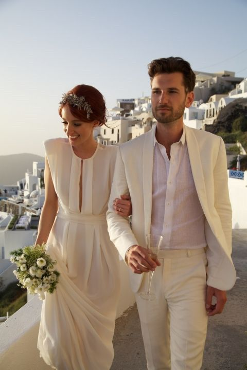 1000 Ideas About Men Wedding Suits On Pinterest After