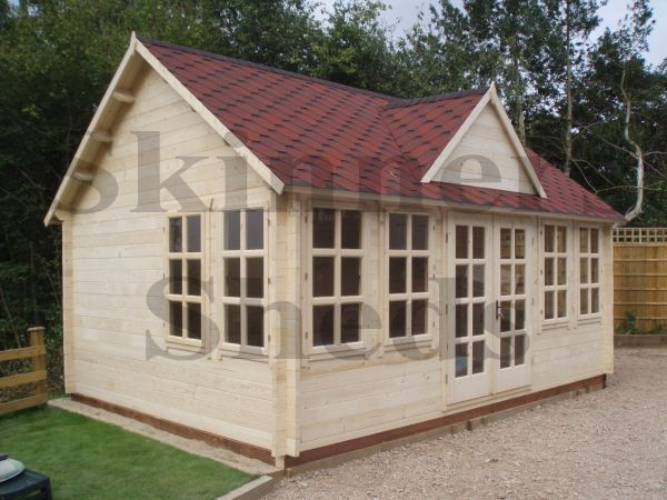 Cheap Storage Sheds Sale