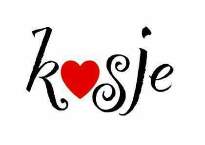 17 Best Images About Kusje On Pinterest