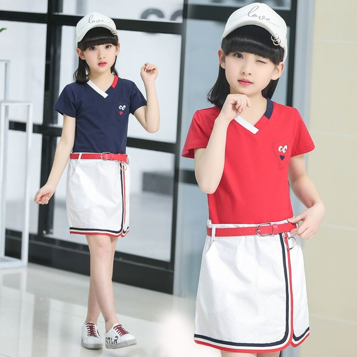 Best 25 Kids School Uniforms Ideas On Pinterest Cute