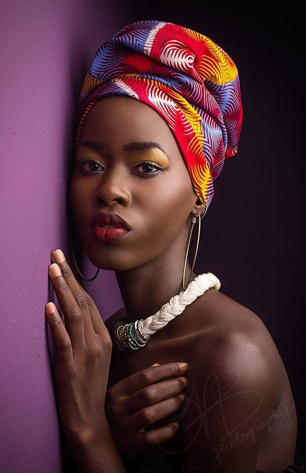 Pin By Max Van Lingen On African Head Wraps Pinterest
