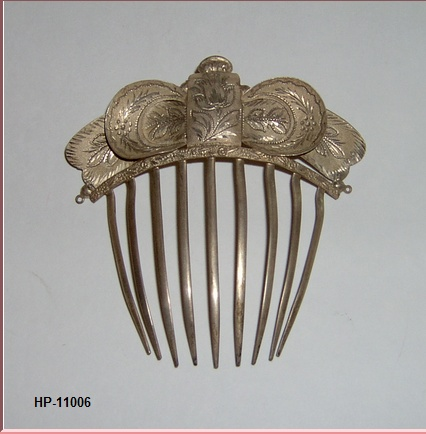 1000 images about antique hair pins on pinterest pearl hair pins tiaras and rhinestones