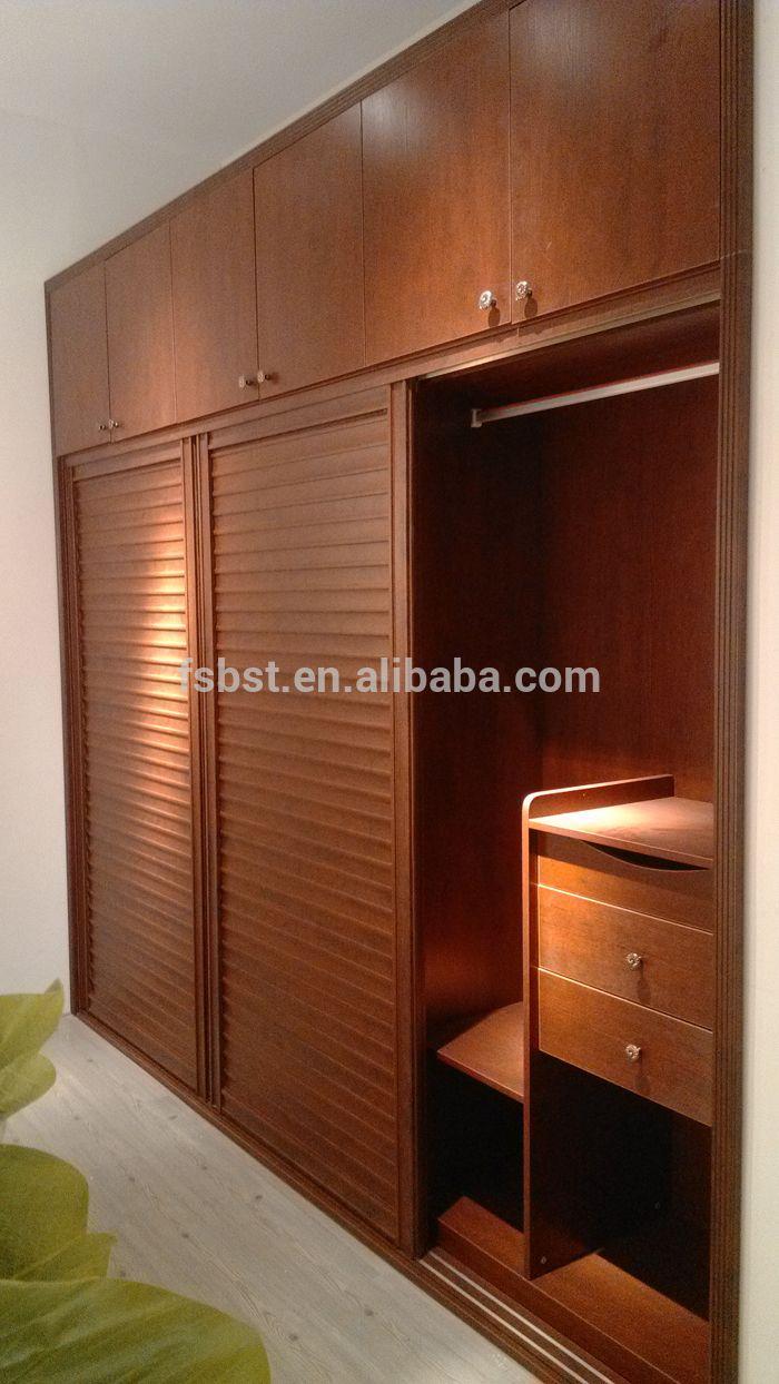 Image Result For Sliding Wardrobe Designs Bedroom