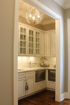 1000 Images About Kitchen Sales Of Knoxville On Pinterest