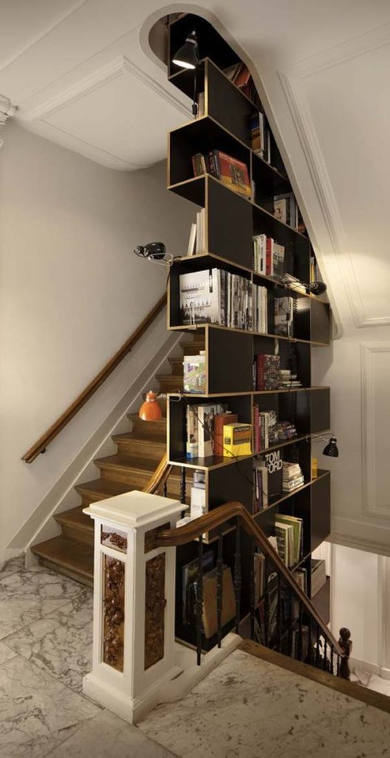 17 Best Ideas About Book Staircase On Pinterest Disney Stairs Bookshelf Ideas And Staircase
