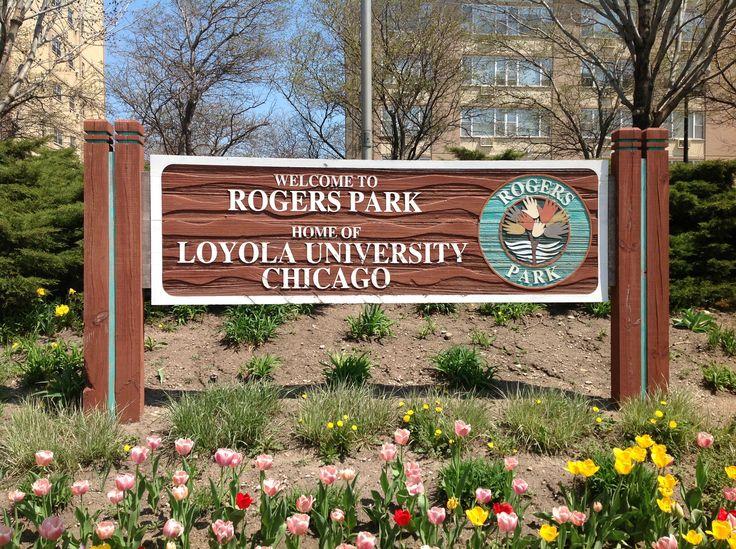 Chicago's Rogers Park neighborhood Chicago Appraiser