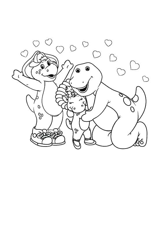 coloring pages coloring and friends on pinterest