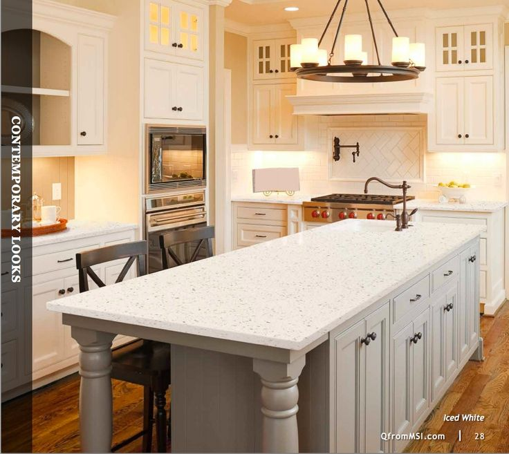 Image Result For Standard Granite Countertop Thickness