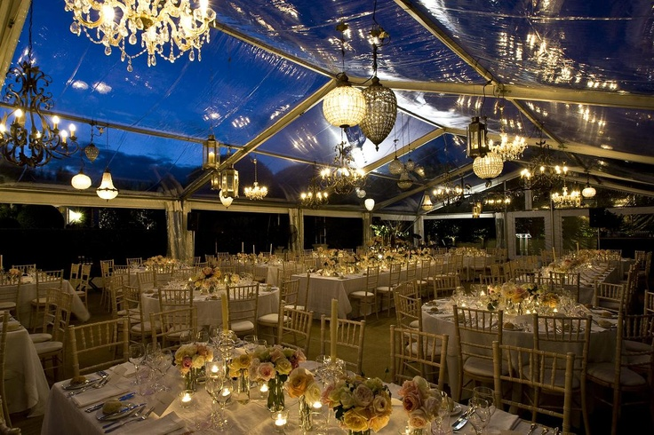 Luminare South Melbourne wedding venue Pinterest