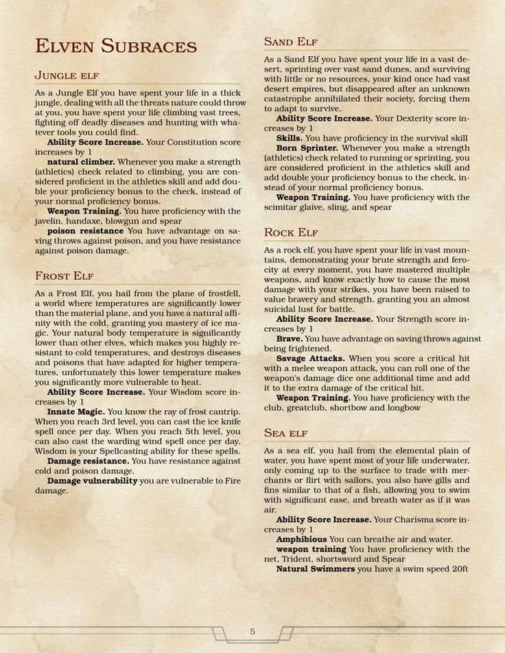 Dnd 5e Homebrew Warlock Pact Boons And Invocations By (14