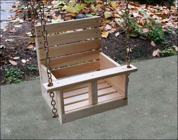 Best 25+ Woodworking Plans Ideas On Pinterest