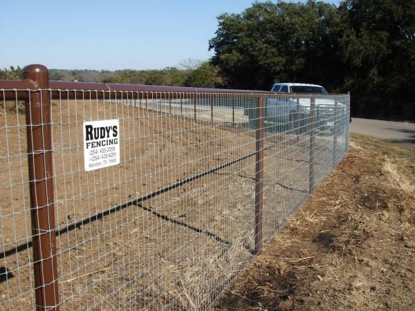 Image Result For Electric Fencing For Horses