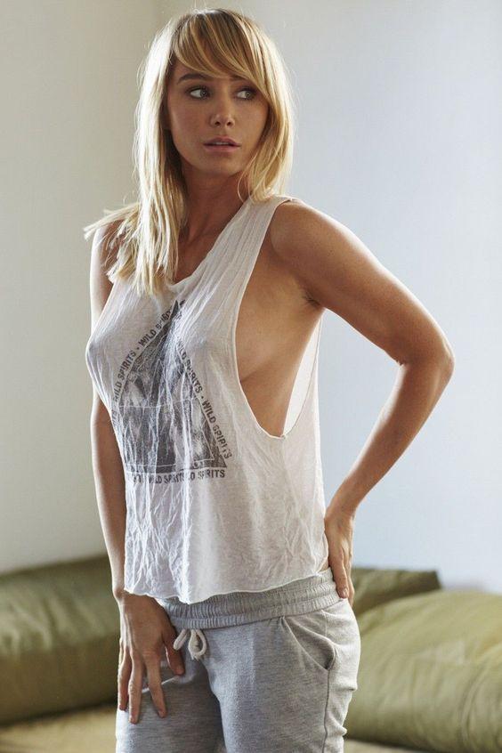 Sara Jean Underwood   ^ Beautiful Women ^   Pinterest