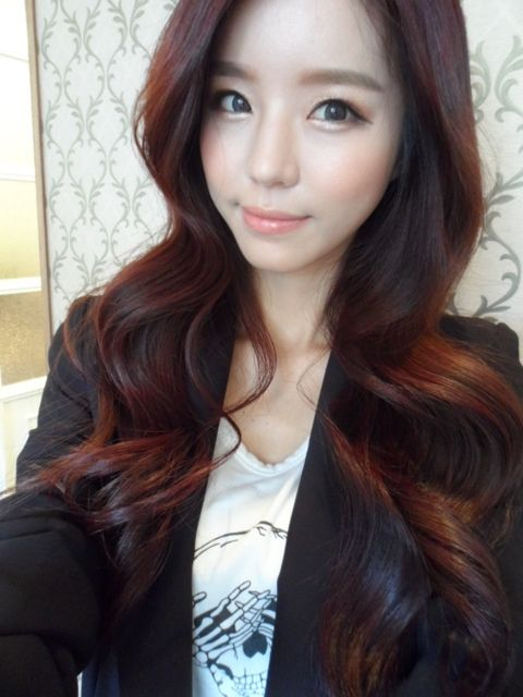 Kim Seuk Hye Selca Selcas Pinterest Posts And Ulzzang