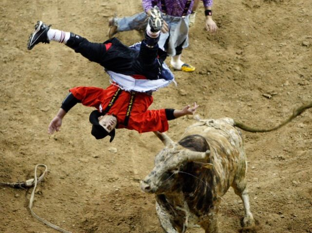 1000 Images About Clowns Bullfighters On Pinterest