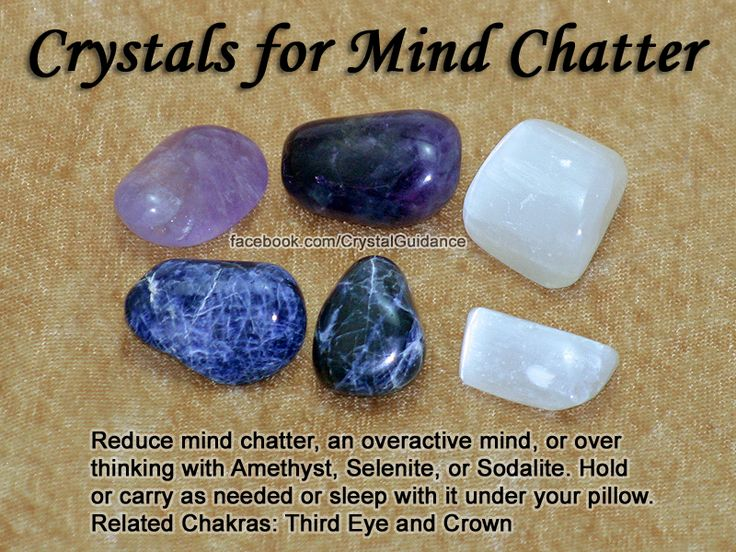 Image result for Traditional Gemstone Lore and Metaphysical Properties images public domain