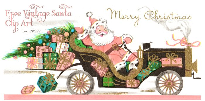 302 Best Images About Christmas Pink & Green Ideas On