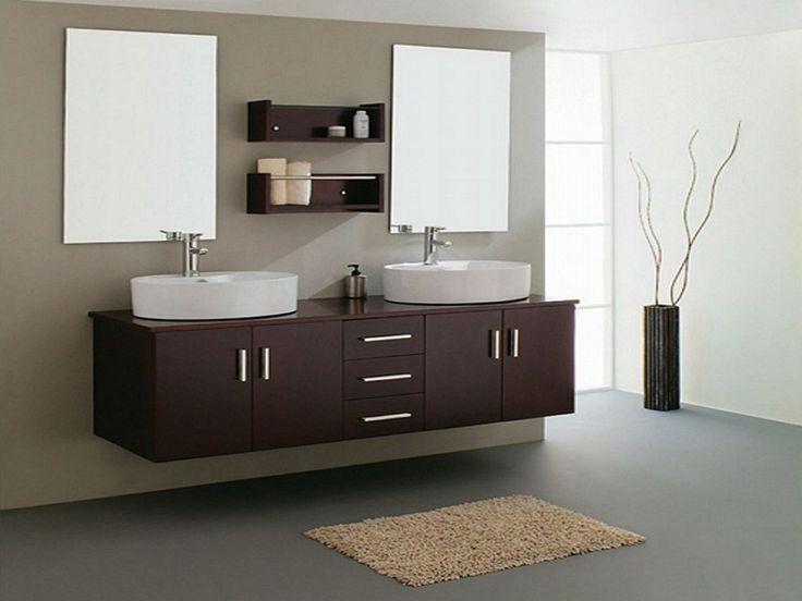Best 25+ Bathroom Sink Cabinets Ideas On Pinterest