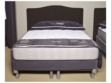 Find This Pin And More On Sierra Sleep Atlanta