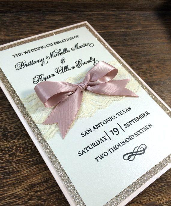 Fold Wedding Programs Elegant Wedding Programs CEremony