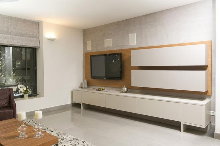 17 Best Images About Tv Units On Pinterest Modern Tv