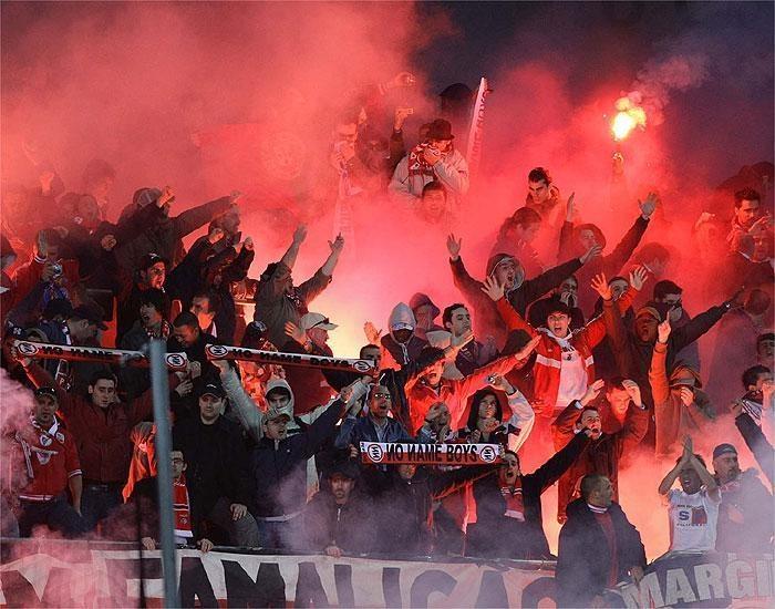 Foro Ultras España ForoUltrasEsp Bengaleo de los No name