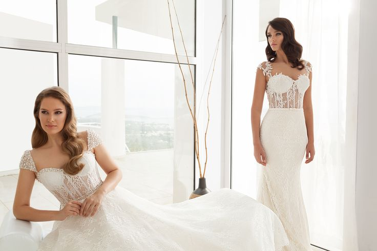 17 Best Ideas About Wedding Dress Outlet On Pinterest