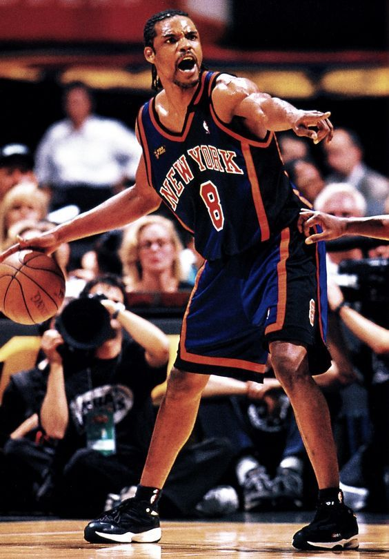 25 Best Ideas About Latrell Sprewell On Pinterest Michael Jordan Michael Jordan Childhood