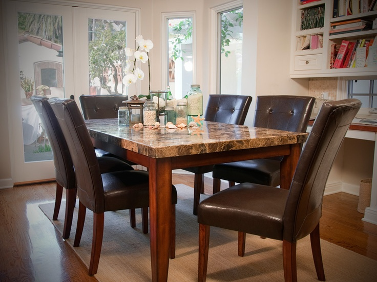 1000 Images About Dining Spaces On Pinterest Dining